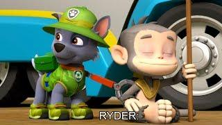 Animated movie top funny moments for children #8