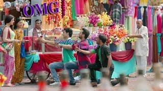 ????New Funny Love Dialogue WhatsApp Status Video ???? |  Bollywood Movie ???? | Latest V WhatsApp S