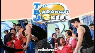 The Barangay Jokers | July 6, 2018
