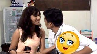Anand Ke Saath 20 Hazar Lungi | Best Hindi Jokes | Funny Lady | Hindi New Jokes
