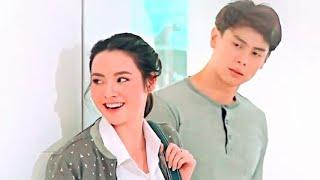 Korean Mix | Chinese Mix ???? Funny Love Story video  ???? Hindi Love Songs Video2018 ||sk+H muSic C