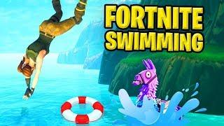 FORTNITE FUNNY MOMENTS (Part 4)