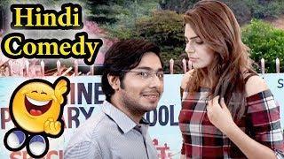 Pati Patni Ke Jokes | Husband Wife Comedy | Hindi Jokes | Funny Videos