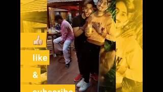 Tik tok status tik tok videos status funny whatsapp status priya love #faizuvideo viral musically