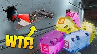 Best Apex Legends Funny Moments and Gameplay - Ep.63