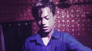 Tik Tok Videos |  Funny WhatsApp status | Comedy | romantic videos | love | musically |