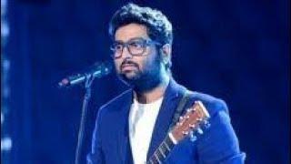 Arijit Singh song Arijit Singh Ringtone Hindi love ringtones 2018 new Hindi latest Bollywood rington