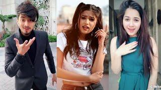 Mr Faisu Gima Ashi Jannat Awez Sagar and Other Tik Tok Stars Funny Trending Videos Compilation