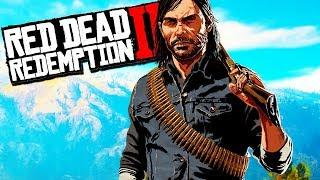 CUTTERBUP IS GONE! - Red Dead Redemption 2 ONLINE Funny Moments!