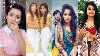 New Tiktok Top Trending Videos || Musically Stars Top Funny Videos || Tiktok Trending