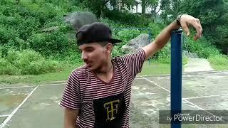 Himachali boys|funny love story |boys rehlu|full enjoy full fun