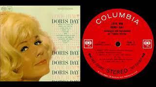 Doris Day - Funny / Love Him! (Stereo)
