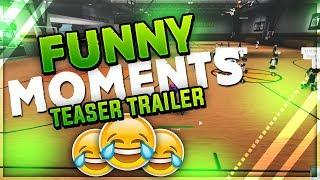 RB World 2 Funny Moments! TEASER VIDEO! (Trailer)