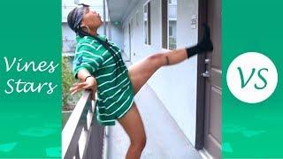 Funniest Young Ezee Vine Compilation | Best Young Ezee Instagram Videos - Vines Stars