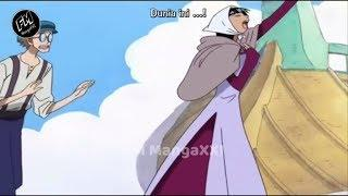 Momen Lucu One Piece Sub Indo - Funny Moments Part 14