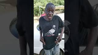 Sabc livhu jokes-R3 Him self Mangondis Legend