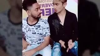 New musically stars funny video comedy video and romantic video tik TOK