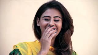 PUNJABI FUNNY SCENE 2018 | LOVE VS DRAMA | Best Punjabi Comedy Scene | Balle Balle Tune Movie Scenes