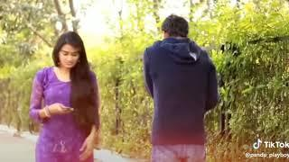 Funny love status video/Telugu /Bharath Saha
