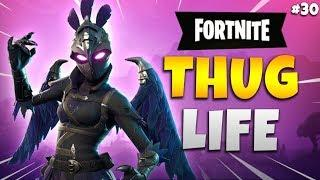 FORTNITE THUG LIFE: Funny Moments EP. 30 (Fortnite Battle Royale Epic Wins & Fails)
