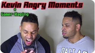 Hodgetwins Funny Moments PART 6 (Master Epps) 2019