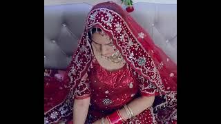 Arrange marriage vs love marriage funny video