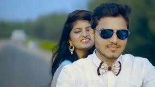 #Whatsaap status // Best status // funny status || love status || #marudhar_entertainment
