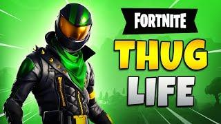 FORTNITE THUG LIFE: Funny Moments EP. 70 (Fortnite Battle Royale Epic Wins & Fails)