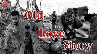 Kashmiri Old Love Story/Very Funny/Emotional/Shunglipora Entertainers