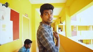Funny love WhatsApp status  Tamil WhatsApp status   mic set