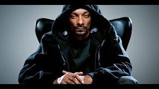 BT Brownz & Squad on Snoop Dogg vs Jamie Foxx FREESTYLE