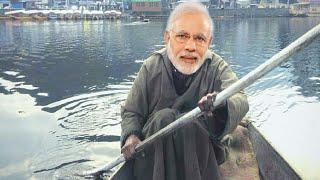 Kashmiri Funny Latest Madlipz Jokes | Latest Kashmiri Jokes | Part16 Kashmiri Comedy