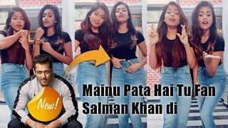 Gima Mr Faisu Awez Jannat Team 07 and Other Tik Tok Stars Trending Videos Compilation