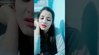 Tik Tok Videos |  Funny WhatsApp status | Comedy | romantic videos | love | musically |(5)