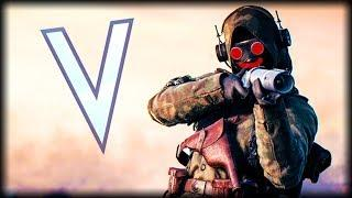 BATTLEFIELD V FUNNY MOMENTS AND FAILS - (BFV Random Gameplay Moments)