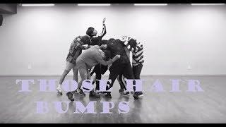 [CHOREOGRAPHY] |BTS - FAKE LOVE |REVERSED DANCE PRACTICE | Kpop Funny Vids