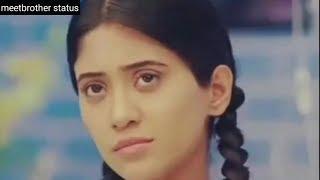 Kartik Love Naira Funny Moments || Naira kartik cute scene || Ye rishta Kya kelata hai || Kaira