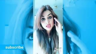 Tik tok status tik tok videos status funny whatsapp status priya love tik tok video status