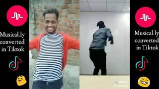 Musical.ly || TikTok || Very Funny Videos || Best Acting Musically Stars ||