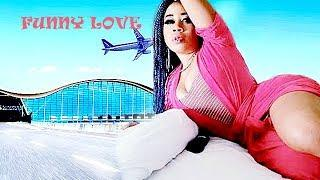 FUNNY LOVE (MOYO LAWAL) A MUST WATCH 2019 MOVIE FOR ALL LOVERS - STANDARD MOVIES|NOLLYWOOD MOVIES