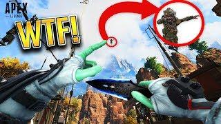 Apex Legends - Funny Moments & Best Highlights #23