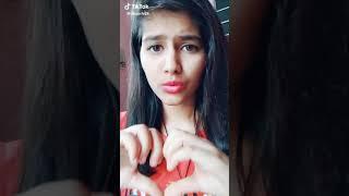 Tik Tok Videos |  Funny WhatsApp status | Comedy | romantic videos | love | musically |(2)