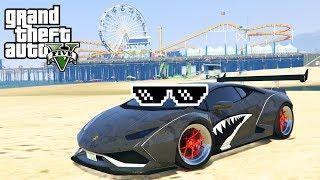 GTA 5 Thug Life #172 (GTA 5 Funny Moments)