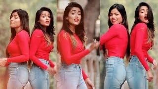 Gima Mr Faisu Manjul Awez Jannat Team 07 and Other Tik Tok Stars Trending Videos Compilation