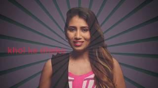 Teen Bar ki Pati se Bewafai - Hindi Non Veg Jokes Khol ke dekho