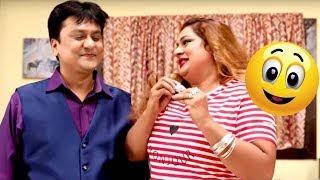 Patni Ke Liye Paan | पत्नी के लिए पान | Latest Hindi Jokes | Comedy Video | हिंदी जोक्स