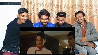 Pakistani React To IUltimate Funny Indian TV Ads of this decade (7BLAB) - Part 3  IT-J-R
