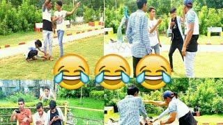 Comedy video | funny moment | fake stars New video