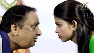 Ajab bank ka Gajab Loan    Hindi Comedy Jokes    Chutkule    Kirti Rawal, Renuka