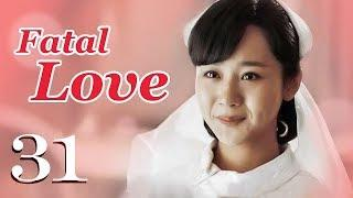 [Eng Sub] Fatal Love 31   Naughty Girl And Handsome Guy Staged A Very Funny Blind Date